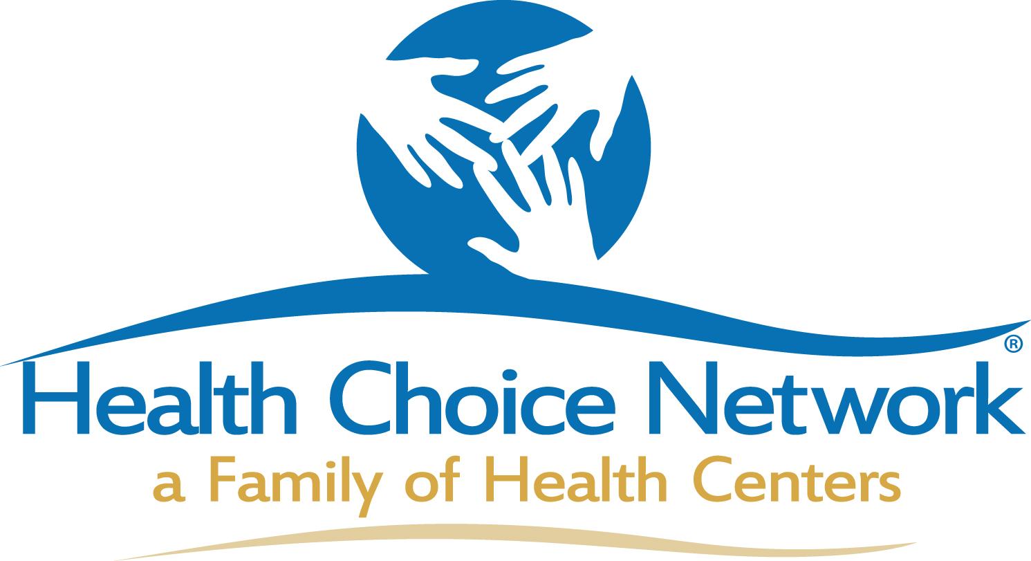 health choice network